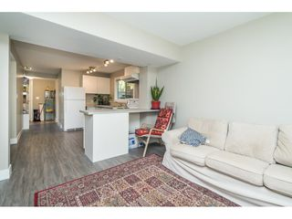 """Photo 20: 33537 BLUEBERRY Drive in Mission: Mission BC House for sale in """"Hillside"""" : MLS®# R2505733"""