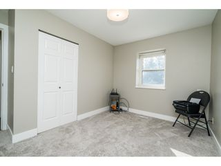 """Photo 16: 33537 BLUEBERRY Drive in Mission: Mission BC House for sale in """"Hillside"""" : MLS®# R2505733"""