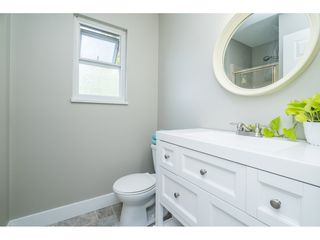 """Photo 15: 33537 BLUEBERRY Drive in Mission: Mission BC House for sale in """"Hillside"""" : MLS®# R2505733"""