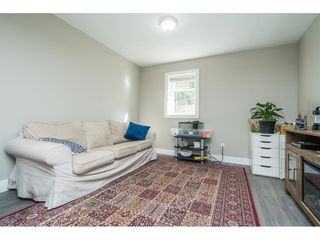"""Photo 19: 33537 BLUEBERRY Drive in Mission: Mission BC House for sale in """"Hillside"""" : MLS®# R2505733"""
