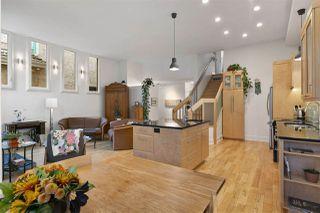 Photo 11: 9339 98A Street in Edmonton: Zone 15 House for sale : MLS®# E4217492