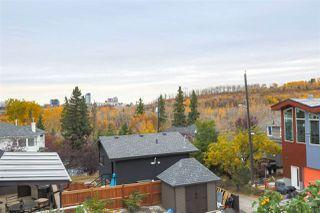 Photo 31: 9339 98A Street in Edmonton: Zone 15 House for sale : MLS®# E4217492