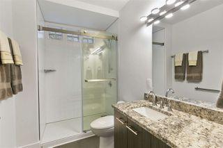 Photo 17: 9339 98A Street in Edmonton: Zone 15 House for sale : MLS®# E4217492