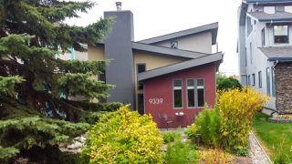 Photo 1: 9339 98A Street in Edmonton: Zone 15 House for sale : MLS®# E4217492