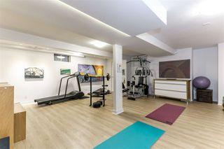Photo 32: 9339 98A Street in Edmonton: Zone 15 House for sale : MLS®# E4217492