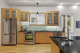 Photo 13: 9339 98A Street in Edmonton: Zone 15 House for sale : MLS®# E4217492