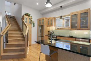 Photo 12: 9339 98A Street in Edmonton: Zone 15 House for sale : MLS®# E4217492