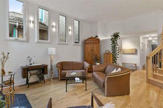 Photo 9: 9339 98A Street in Edmonton: Zone 15 House for sale : MLS®# E4217492