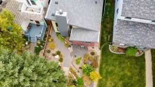 Photo 47: 9339 98A Street in Edmonton: Zone 15 House for sale : MLS®# E4217492