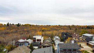 Photo 45: 9339 98A Street in Edmonton: Zone 15 House for sale : MLS®# E4217492