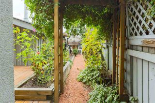 Photo 39: 9339 98A Street in Edmonton: Zone 15 House for sale : MLS®# E4217492