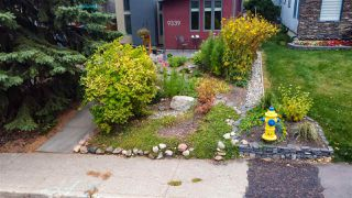 Photo 5: 9339 98A Street in Edmonton: Zone 15 House for sale : MLS®# E4217492