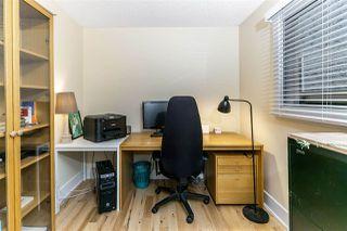 Photo 16: 9339 98A Street in Edmonton: Zone 15 House for sale : MLS®# E4217492