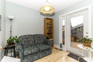 Photo 20: 9339 98A Street in Edmonton: Zone 15 House for sale : MLS®# E4217492