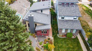 Photo 46: 9339 98A Street in Edmonton: Zone 15 House for sale : MLS®# E4217492