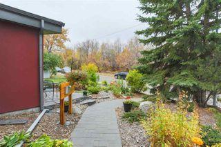 Photo 6: 9339 98A Street in Edmonton: Zone 15 House for sale : MLS®# E4217492