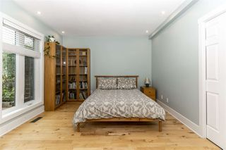 Photo 19: 9339 98A Street in Edmonton: Zone 15 House for sale : MLS®# E4217492