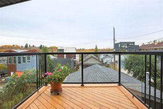 Photo 30: 9339 98A Street in Edmonton: Zone 15 House for sale : MLS®# E4217492