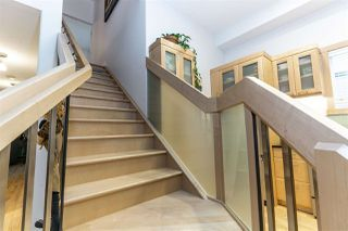 Photo 21: 9339 98A Street in Edmonton: Zone 15 House for sale : MLS®# E4217492