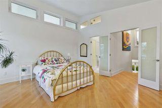 Photo 23: 9339 98A Street in Edmonton: Zone 15 House for sale : MLS®# E4217492