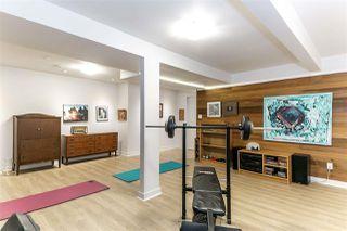 Photo 35: 9339 98A Street in Edmonton: Zone 15 House for sale : MLS®# E4217492