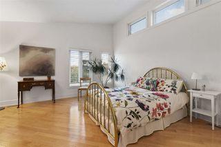 Photo 22: 9339 98A Street in Edmonton: Zone 15 House for sale : MLS®# E4217492