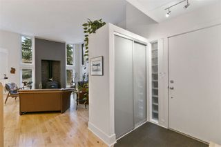 Photo 7: 9339 98A Street in Edmonton: Zone 15 House for sale : MLS®# E4217492