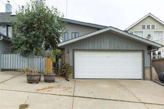 Photo 40: 9339 98A Street in Edmonton: Zone 15 House for sale : MLS®# E4217492