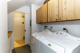 Photo 14: 9339 98A Street in Edmonton: Zone 15 House for sale : MLS®# E4217492