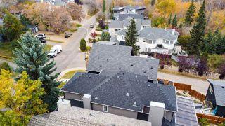Photo 48: 9339 98A Street in Edmonton: Zone 15 House for sale : MLS®# E4217492