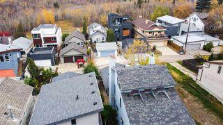 Photo 49: 9339 98A Street in Edmonton: Zone 15 House for sale : MLS®# E4217492