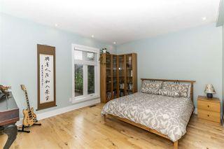 Photo 18: 9339 98A Street in Edmonton: Zone 15 House for sale : MLS®# E4217492