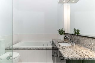 Photo 26: 9339 98A Street in Edmonton: Zone 15 House for sale : MLS®# E4217492