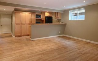 Photo 22: 355 Whitney Crescent SE in Calgary: Willow Park Detached for sale : MLS®# A1041597