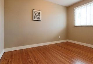 Photo 17: 355 Whitney Crescent SE in Calgary: Willow Park Detached for sale : MLS®# A1041597