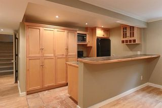 Photo 21: 355 Whitney Crescent SE in Calgary: Willow Park Detached for sale : MLS®# A1041597