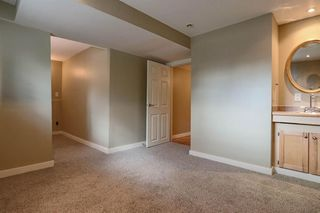 Photo 25: 355 Whitney Crescent SE in Calgary: Willow Park Detached for sale : MLS®# A1041597