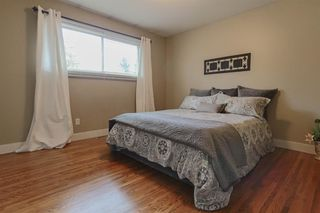 Photo 13: 355 Whitney Crescent SE in Calgary: Willow Park Detached for sale : MLS®# A1041597