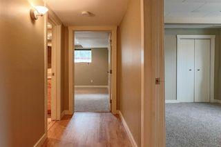 Photo 23: 355 Whitney Crescent SE in Calgary: Willow Park Detached for sale : MLS®# A1041597