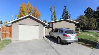 Photo 37: 355 Whitney Crescent SE in Calgary: Willow Park Detached for sale : MLS®# A1041597