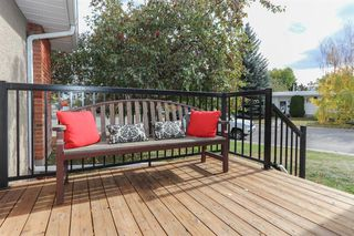 Photo 2: 355 Whitney Crescent SE in Calgary: Willow Park Detached for sale : MLS®# A1041597