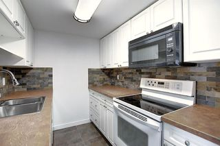 Photo 8: 48 1055 72 Avenue NW in Calgary: Huntington Hills Row/Townhouse for sale : MLS®# A1042900