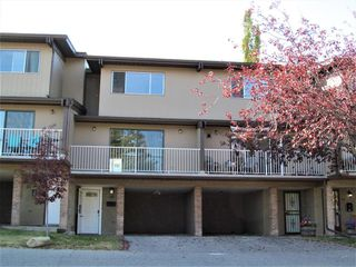 Photo 44: 48 1055 72 Avenue NW in Calgary: Huntington Hills Row/Townhouse for sale : MLS®# A1042900