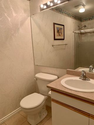 "Photo 17: 311 8560 GENERAL CURRIE Road in Richmond: Brighouse South Condo for sale in ""Queen's Gate"" : MLS®# R2511256"