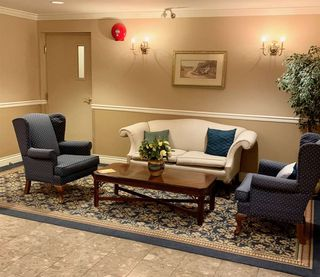 "Photo 20: 311 8560 GENERAL CURRIE Road in Richmond: Brighouse South Condo for sale in ""Queen's Gate"" : MLS®# R2511256"