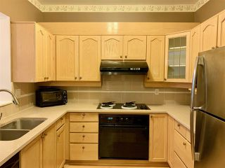 "Photo 5: 311 8560 GENERAL CURRIE Road in Richmond: Brighouse South Condo for sale in ""Queen's Gate"" : MLS®# R2511256"