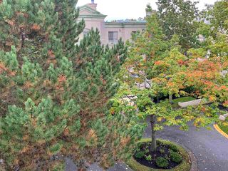"Photo 11: 311 8560 GENERAL CURRIE Road in Richmond: Brighouse South Condo for sale in ""Queen's Gate"" : MLS®# R2511256"