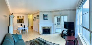 "Photo 10: 311 8560 GENERAL CURRIE Road in Richmond: Brighouse South Condo for sale in ""Queen's Gate"" : MLS®# R2511256"
