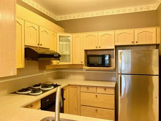 "Photo 6: 311 8560 GENERAL CURRIE Road in Richmond: Brighouse South Condo for sale in ""Queen's Gate"" : MLS®# R2511256"