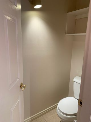 "Photo 14: 311 8560 GENERAL CURRIE Road in Richmond: Brighouse South Condo for sale in ""Queen's Gate"" : MLS®# R2511256"